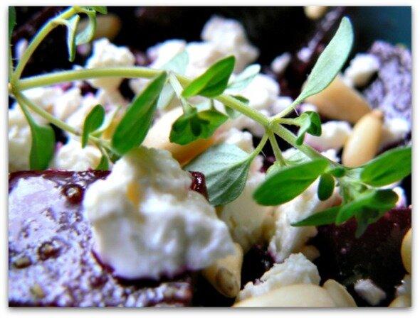 roast-beet-salad