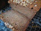 zuke bread