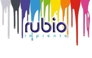RUBIO TARJETA COLOR