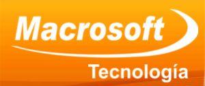 logo_macrosoft_tecnologia_2014