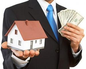 valoracion de activos inmobiliarios en madrid