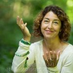 New York Life Coach, coach for happiness, resilience coach, transformation coach