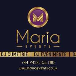 DJ & Solista Evenimente
