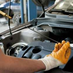Ecotech Auto Services - Car repair, service and MOT