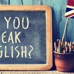 Invata engleza intr-un mediu prietenos