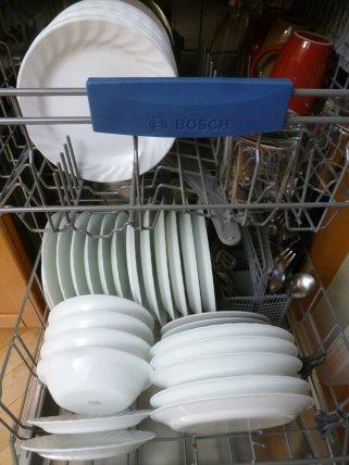 dishwasher-449158_1280.jpg