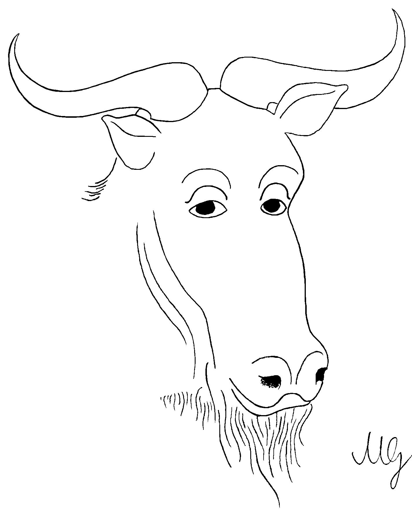 philosophical-gnu