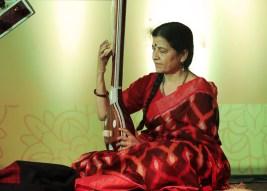 Smt. Latha Bhushan