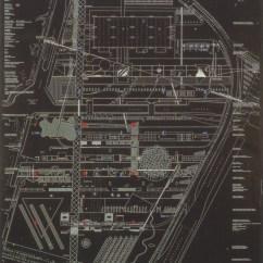 Oma Parc De La Villette Diagram Valve Timing For 4 Stroke Diesel Engine Words Are Bricks An Urban Diary