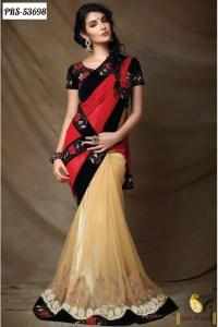 Anushaa Fashion Zone - Blog