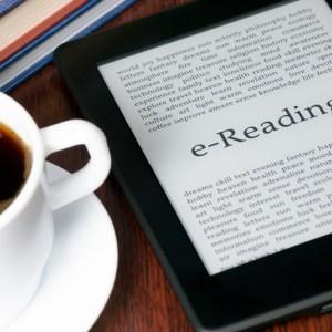 Free E-Book by Anu Shroff
