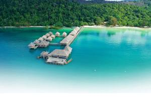Telunas-Beach-Resort