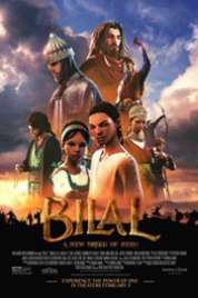 Download Bilal: A New Breed Of Hero (2018) : download, bilal:, breed, (2018), Bilal, Breed, English, Movie, Download, Torrent, Anuska, Storytelling