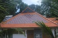 Roof Tiles In Kerala | Tile Design Ideas