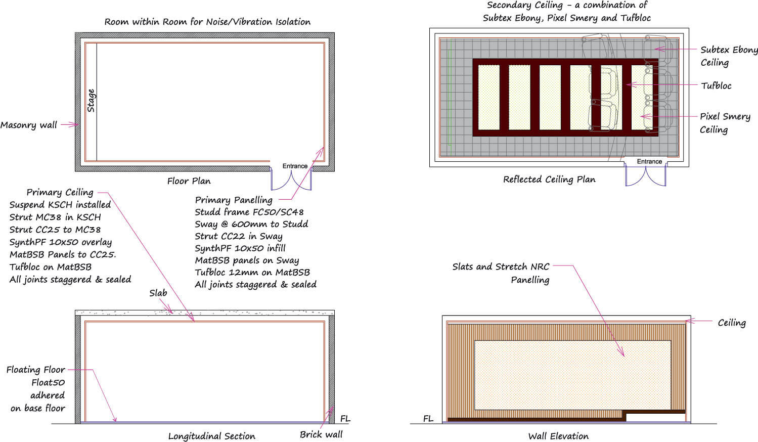 hight resolution of pin it on pinterest anutone home theatre toyorelief