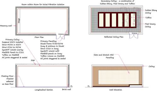 small resolution of pin it on pinterest anutone home theatre toyorelief