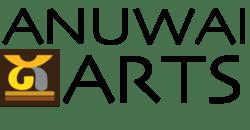 Anuwai Arts