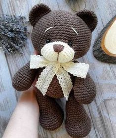 Crochet amigurumi patterns PL - Home | Facebook | 280x235