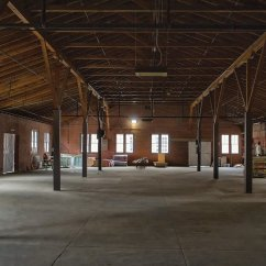 Georgia Chair Company Wedding Covers Hire Sheffield Distillery Plans Could Change Face Of Midtown Gainesville At The Empty Space Old Will Soon Be Home To Copper Stills For Photo By Scott Rogers
