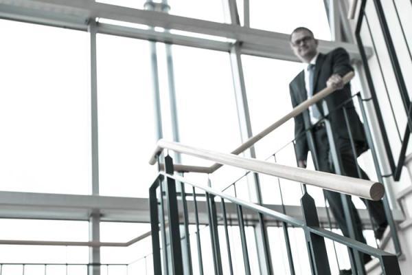 Anwalt Mietrecht Wohnungseigentumsrecht Trier Kanzlei Oliver Butz