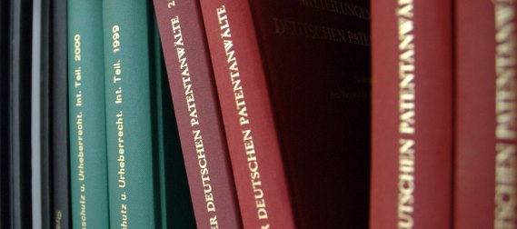 patentrecht anwalt hannover patentanmeldung