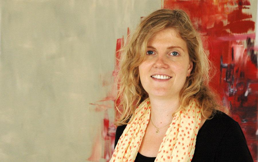 Anna Umberg, LL.M., M.A. Rechtsanwältin Fachanwältin für gewerblichen Rechtsschutz