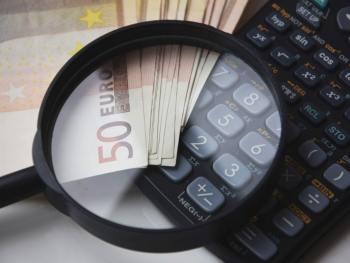 Zinsberechnung Prämiensparvertrag