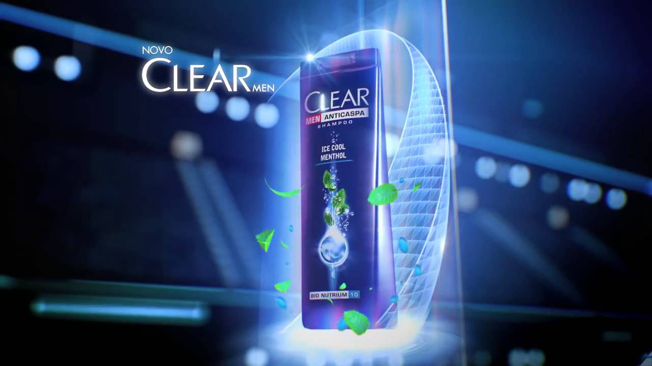 Hasil gambar untuk CLEAR Shampo Anti Ketombe Paling Ampuh