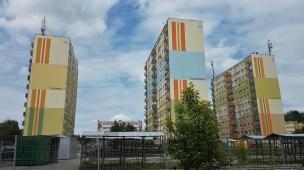 Kwidzyn Polen (5)