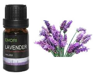 best essential oils for anxiety, natural anxiety relief, anxiety symptoms, anxiety treatment,