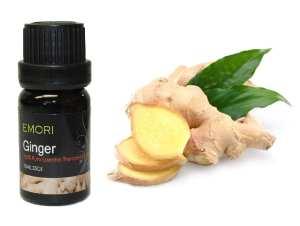 best essential oils for depression, natural treatment for depression, essential oils for anxiety, natural anxiety relief, anxiety symptoms, anxiety treatment,