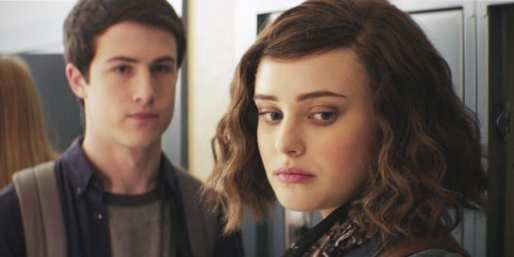 thirteen reasons why, signs of suicide, sign of suicide, 13 reasons why message, 13 reasons why main message, depression, bullying, bully, sexual abuse, help line, dangerous messages in 13 reasons why