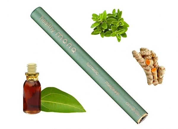 natural anxiety relief, natural cures for anxiety, anxiety attack, dealing with anxiety, overcoming anxiety, anxiety program, over coming anxiety, coping with anixety, help with anxiety, how to treat anxiety, anxiety cures, monq for anxiety, monq anxiety, monq diffusers, personal diffusers, essential oils for anxiety, essential oils for mental health, best essential oils for anxiety, monq diffusers for anxiety, monq in halers,