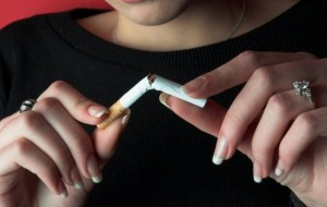 atlanta stop smoking and chewing tobacco guaranteed, center for developing mastery, hypnosis, hypnotist, hypnotherapist, center for developing mastery, atlanta hypnosis, atlanta hypnotist, atlanta hypnotherapy, atlanta hypnotherapist, quit smoking, stop smoking, quit tobacco, stop tobacco, quit vaping, stop vaping, quit e-cigarettes, stop e-cigarettes,