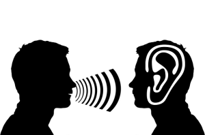 Misophonia hypnosis, center for developing mastery, hypnosis, hypnotist, hypnotherapist, center for developing mastery, atlanta hypnosis, atlanta hypnotist, atlanta hypnotherapy, atlanta hypnotherapist