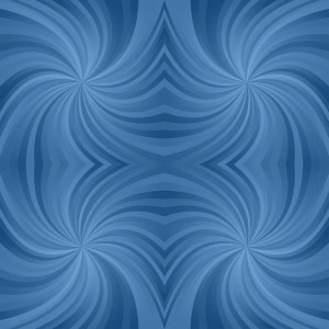 atlanta hypnosis hypnotherapy articles, center for developing mastery, hypnosis, hypnotist, hypnotherapist, center for developing mastery, atlanta hypnosis, atlanta hypnotist, atlanta hypnotherapy, atlanta hypnotherapist, Are You Hypnotizable, hypnosis, hypnotherapy, hypnotist, hypnotherapist, atlanta, georgia, marietta, buckhead, piedmont, peachtree, hypnotizeable, anxiety, depression, stress, fears, management, phobia, smoking cessation, stop smoking, tobacco, Controlled trial hypnotherapy treatment refractory fibromyalgia, Hypnotic Susceptibilty