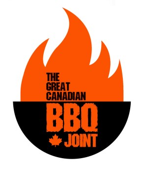 THE GREAT CANADIAN BBQ JOINT
