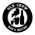 OLD CROW BAR & BISTRO