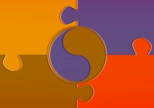 puzzle-210795_640