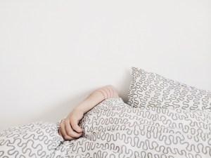 sleeping-690429_640
