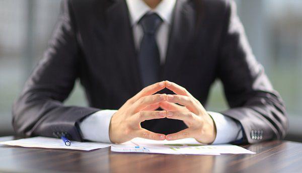 上司と退職日の交渉