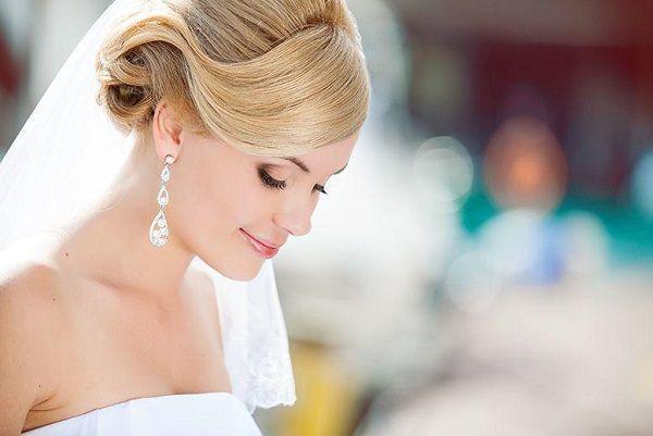 結婚願望の強い女性