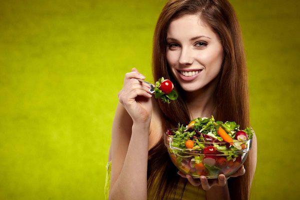 酵素とダイエットの関係