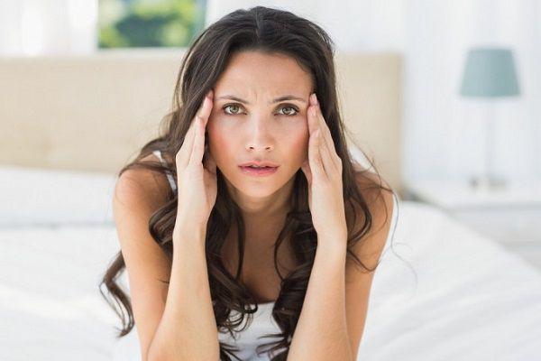 若年性更年期障害の予防