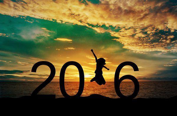 2016年も続ける!