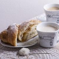 【特集】おいしいパンとコーヒー@静岡伊勢丹