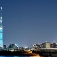 【東京】期間限定リーズナブル✨ハイクラスなディナーでお食事会を楽しむ♪
