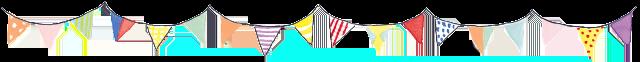 [静岡県]ミスターミニットイトーヨーカドー沼津でヒールや靴のかかとをお得に修理♡