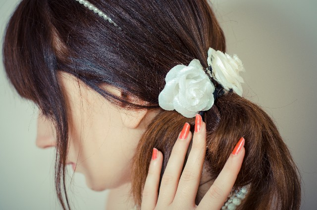 【新神戸駅】美容院・美容室・ヘアサロンでかわいくおしゃれに♡