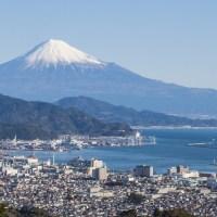 【静岡市】ご当地グルメ・名物・名産♡静岡市でしずまえを楽しむ♪